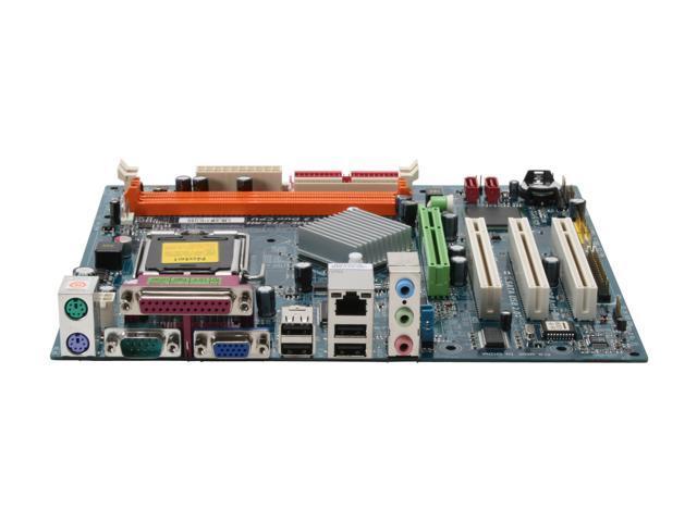 Intel Core 2 Duo E4500 Lan Drivers Free Download
