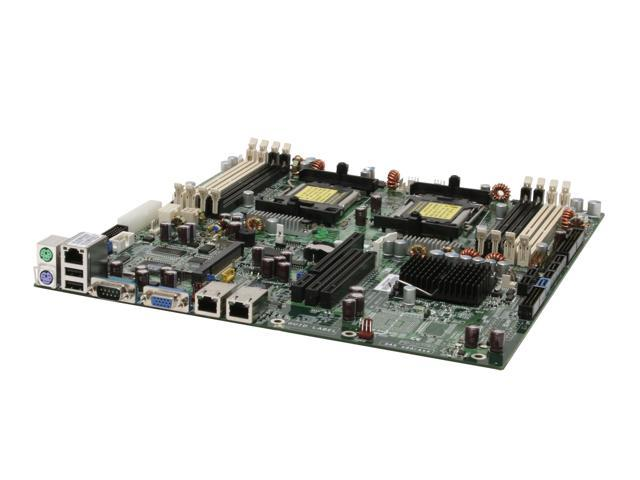 MARVELL PHY 88E1121 LAN DRIVER PC