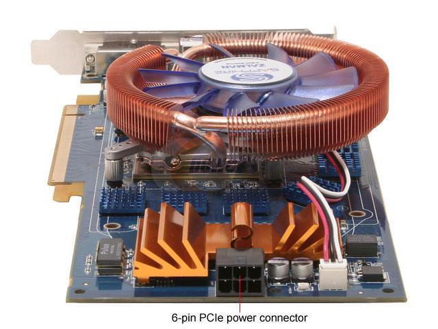 http://images10.newegg.com/NeweggImage/productimage/14-102-070-04.jpg