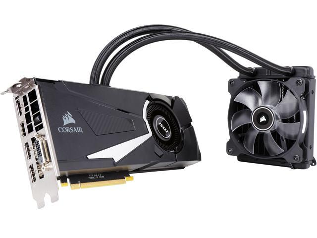 NeweggBusiness - MSI GeForce GTX 1070 DirectX 12 GeForce GTX 1070