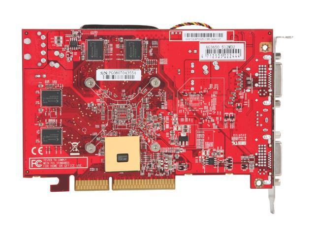 Vtech vm305 pan & tilt accessory camera — requires a vtech vm343.