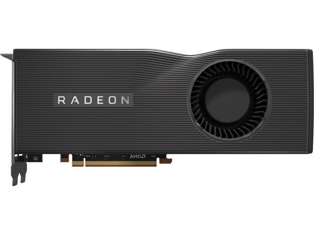 Overclock AMD's RX 5700 XT to Nvidia RTX 2070 Super speeds   PCGamesN