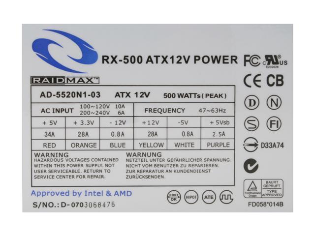 msi 990fxa gd80v2 error codes