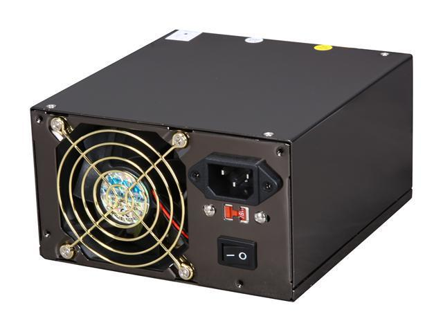 Buy CORSAIR TX-M Series TXM (CPNA) W ATX12V v / EPS 80 PLUS GOLD Certified Semi-Modular Power Supply with fast shipping and top-rated customer service. Newegg shopping upgraded ™.
