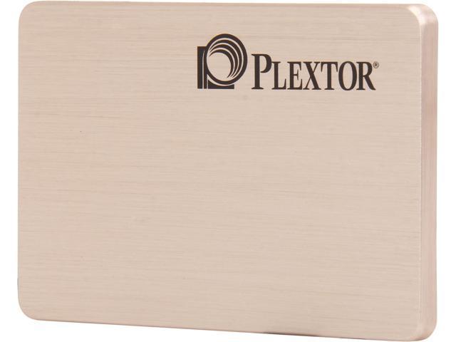 Plextor M6 PRO 2.5