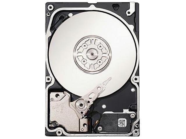 Seagate Savvio 10K.2 ST9146802SS 146GB 10000 RPM 16MB Cache SAS 3Gb/s 2.5