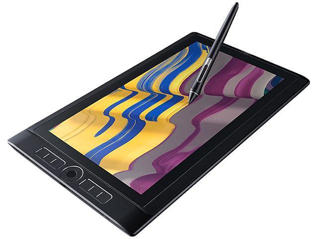 Wacom Tablet - USA