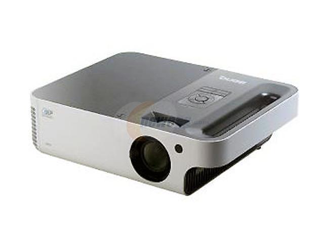 BenQ SP820 1024 x 768 DLP Projector