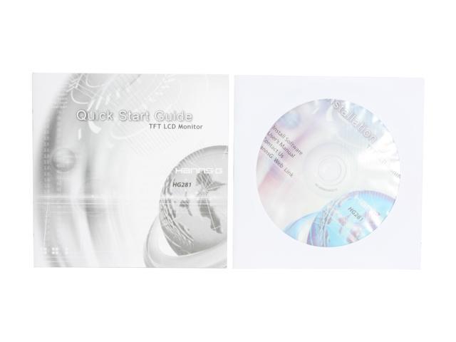 http://images10.newegg.com/NeweggImage/productimage/24-254-026-11.jpg
