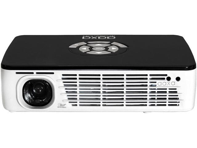 Hd Home Theater Projector