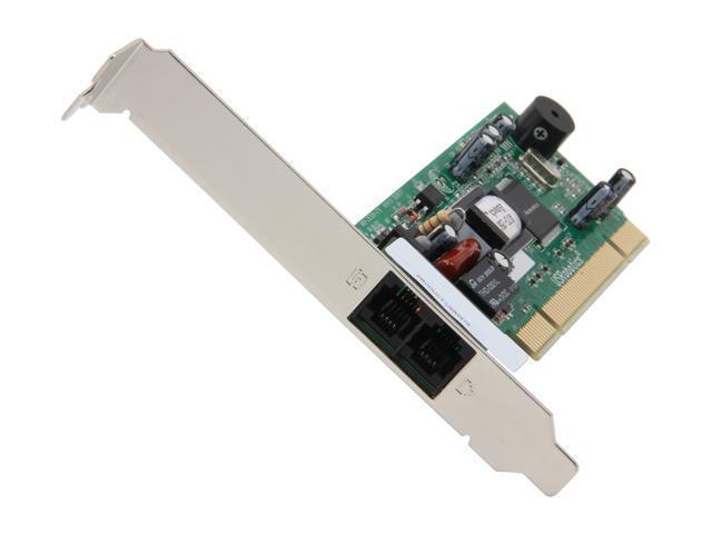 Need smartlink usb 56k fax modem x64 driver