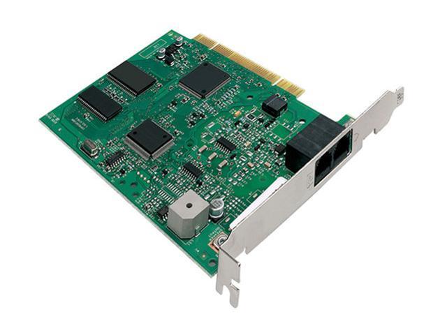 U.S. Robotics USR5610C V.92 Performance Pro Modem 56Kbps
