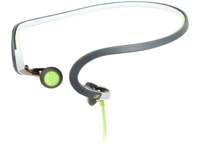 Sennheiser PMX686i Sports Headphones - iOS Devices