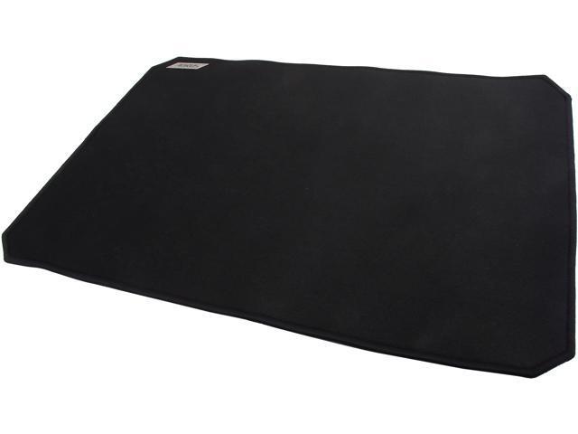 AORUS Thunder P3 Large Gaming Mouse Pad