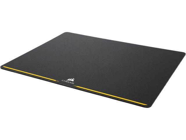 Corsair CH-9000103-WW MM400 High Speed Gaming Mouse Mat- Medium Edition