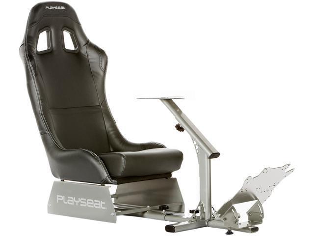 Playseat REM.00004 Evolution Black Gaming Chair