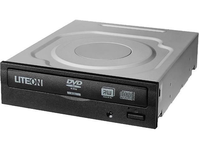 Liteon 24x Dvd Cd Rewritable Drive Free Driver Download