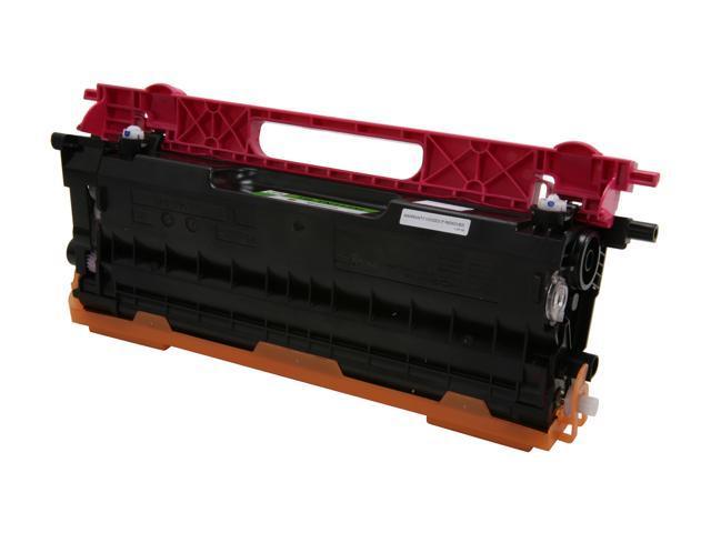 Rosewill RTCG-TN115M High Yield Magenta Toner Replaces Brother TN-115M TN115M TN-110M TN110M