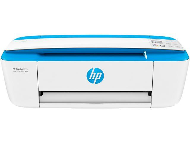 Buy HP Envy Wireless All-in-One Photo Printer, HP Instant Ink & Amazon Dash Replenishment Ready (M2U85A): Everything Else - operaunica.tk FREE DELIVERY possible on eligible purchases.