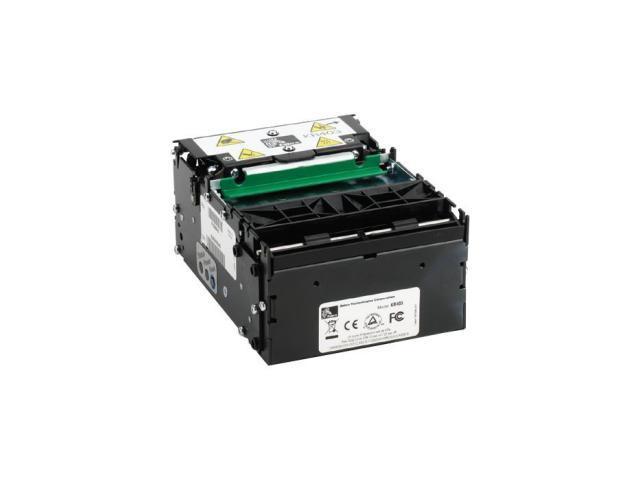 Zebra KR203 Thermal 203 dpi Label Printer