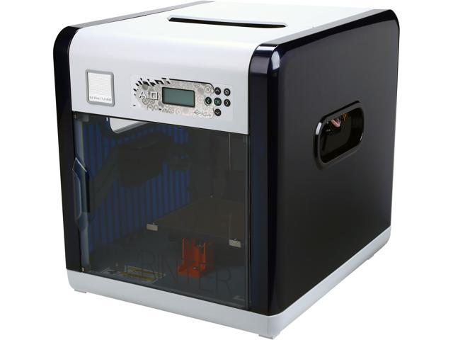 XYZprinting da Vinci 1.0 AIO da Vinci FFF (Fused Filament Fabrication) 3D Printer