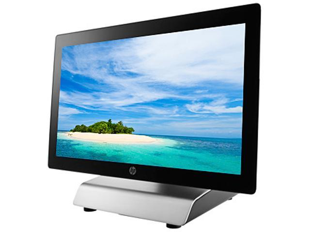Hp Rp9 G1 Retail System 9015 15 6 Quot All In One Core I3
