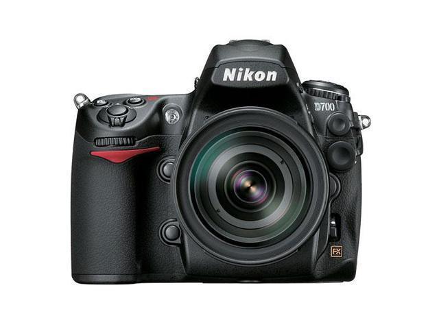 NIKON D700 PRICE HISTORY