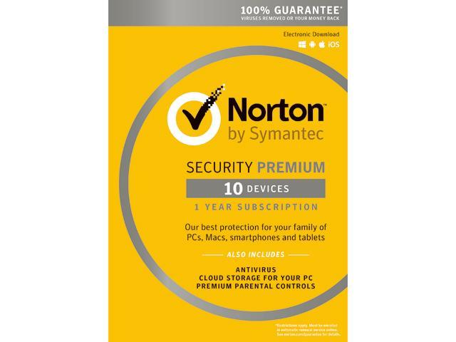 Norton Security Online helps protect your devices against spam, malicious websites, ransomware, and other online threats. Protection for up to 2 devices at no charge All TELUS Internet customers have the option of downloading Norton Security Online Basic and protecting up to 2 devices at no additional cost.