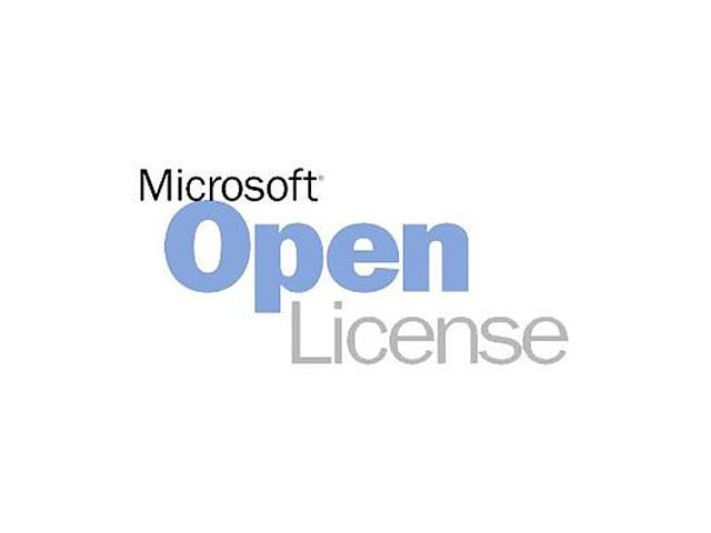 Neweggbusiness Microsoft Exchange Server 2016 Enterprise License