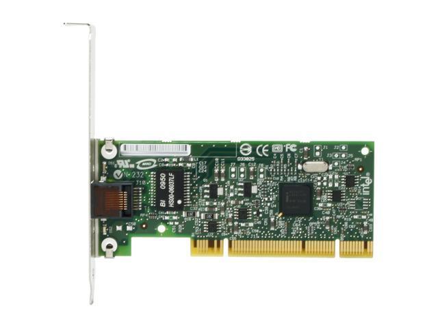 intel pro 1000 gt desktop adapter driver xp