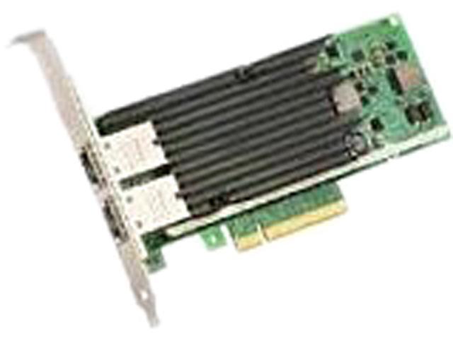 Intel Ethernet Controller I211-AT