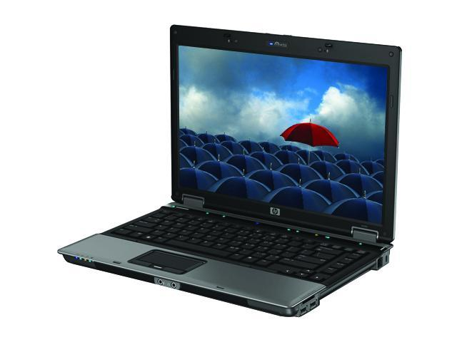 HP COMPAQ 6535B NOTEBOOK BROADCOM MOBILE LAN DRIVERS FOR WINDOWS MAC