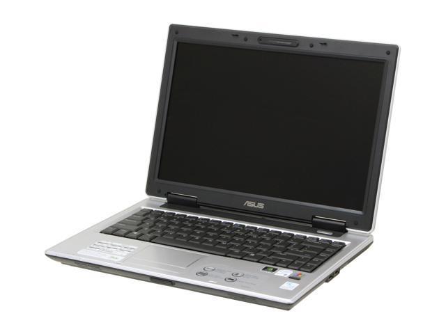 Dúvida cruel, qual notebook Asus comprar? F3j ou A8jp ??? ***Newbie