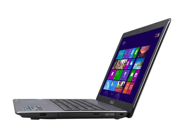 Neweggbusiness Asus X550jk Dh71 15 6 Intel Core I7 4710hq 2 50