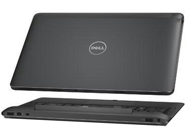NeweggBusiness - DELL Latitude E7450 (HH5K4) Intel Core i5