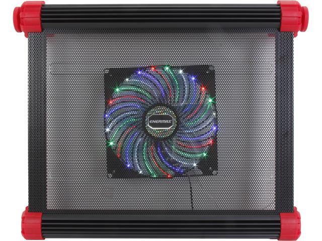Enermax Aeolus Vegas CP007 17