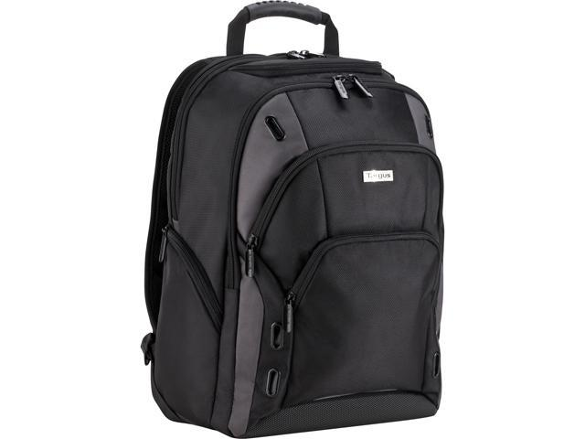 Targus Novice II Backpack 17