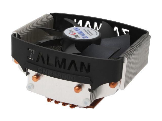 Производитель: zalman; тип устройства: кулер; устройство охлаждения: для процессора; сокет fm1: да; сокет fm2: да