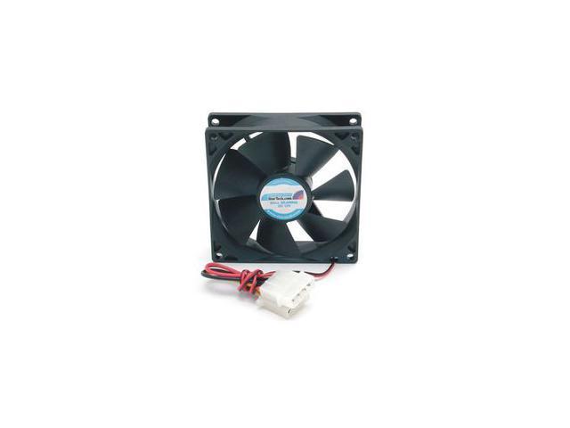 StarTech FANBOX92 92mm Case cooler