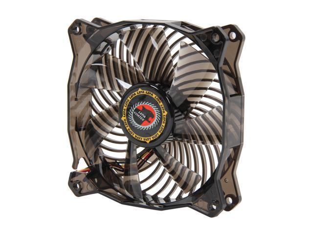 LEPA VORTEX 12 PWM (LPVX12P) 120mm Case Fan