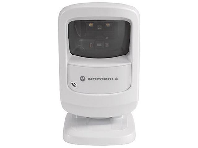 Neweggbusiness Zebra Motorola Symbol Ds9208 Sr0000wnnww