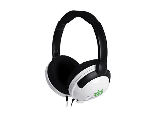 SteelSeries Spectrum 4XB Xbox 360 Headset