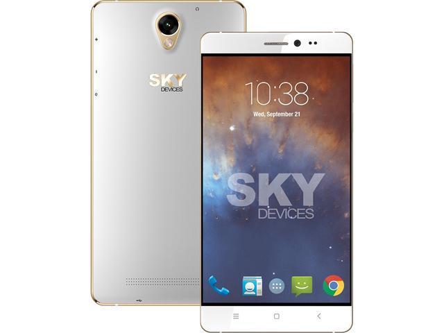sky devices elite 5.5 octa manual