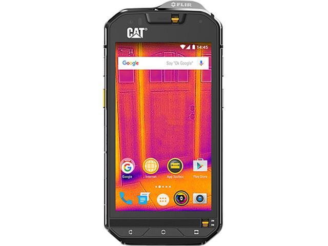 Top Best Waterproof Android Phones Of 2019 - August 2019 Best of