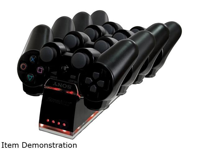 how to open up your ps3 controller
