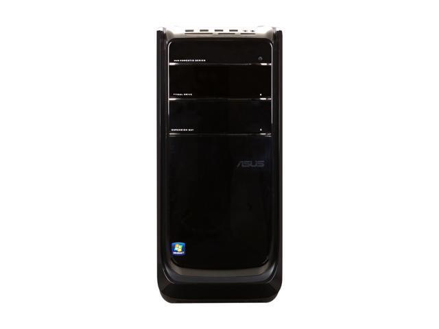 Asus CG1330 Desktop PC Drivers Download (2019)