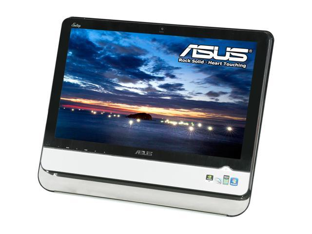 ASUS EEETOP PC ET2002 AUDIO DRIVER FOR MAC