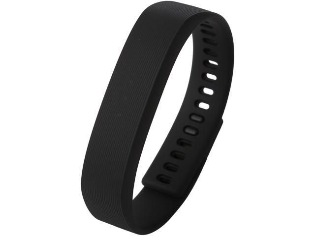 Razer Nabu x (One Size___ Black)