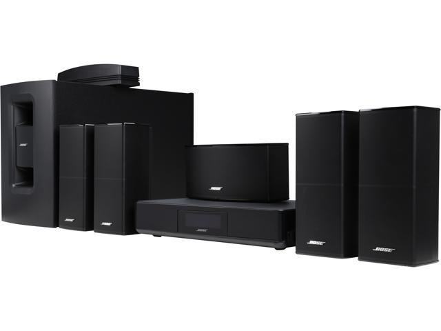 home theater wifi. bose soundtouch 520 home theater system, wi-fi \u0026 bluetooth wifi