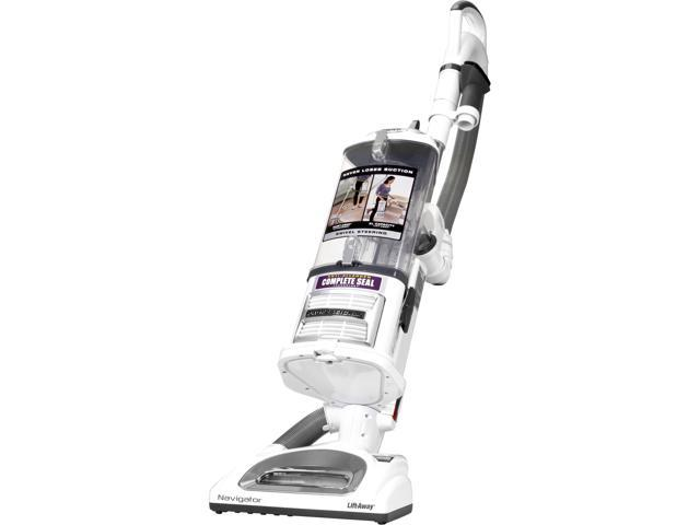 Shark Nv356e Navigator Lift Away Professional Plus White